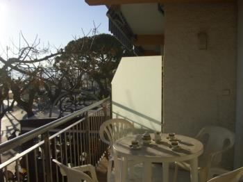 Appartement Bell Port 1 F